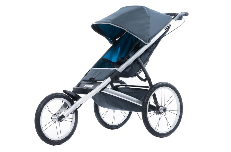 jogging stroller.jpg