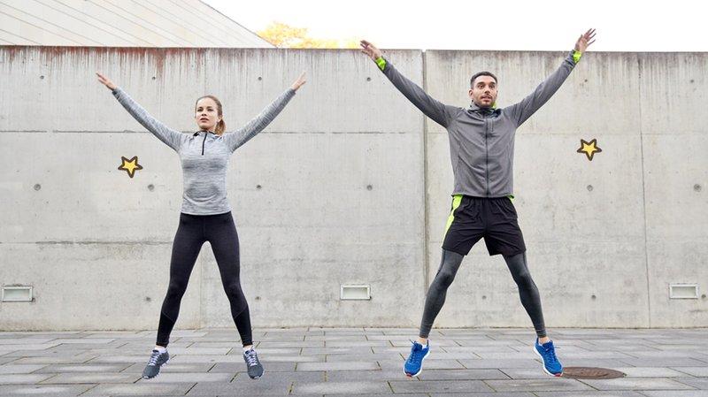 jumping-jack.jpg