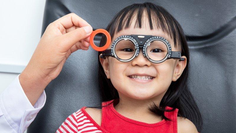 kacamata balita-1.jpg