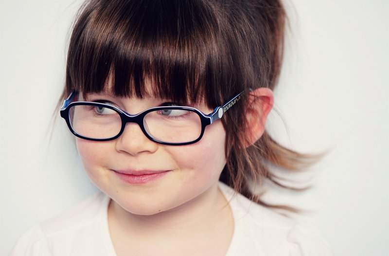 kacamata balita-4.jpg