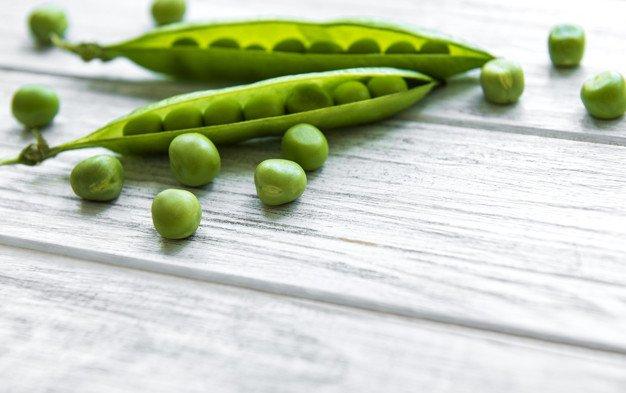 kacang polong untuk Menjaga Kesehatan Mata.jpg