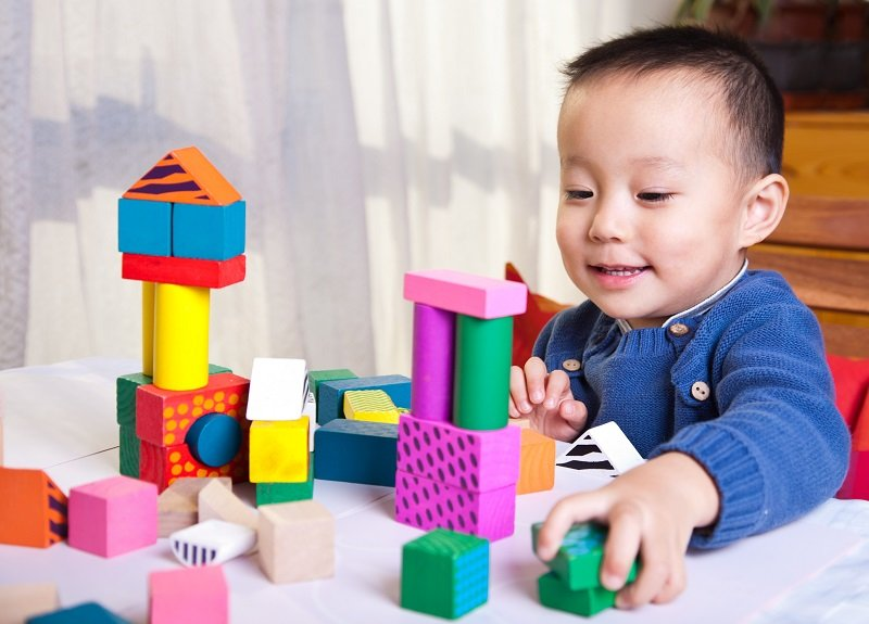 kado untuk anak 1 tahun 3.jpg