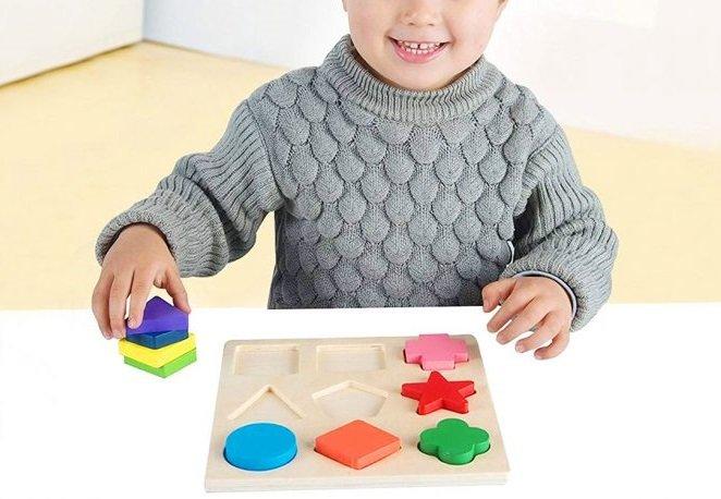 kado untuk anak 1 tahun 5.jpg