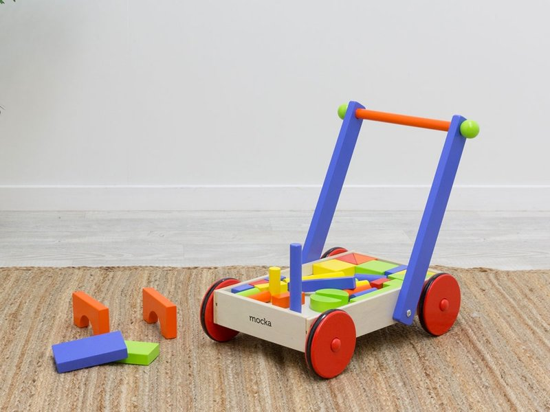 kado untuk anak 1 tahun 6.jpg