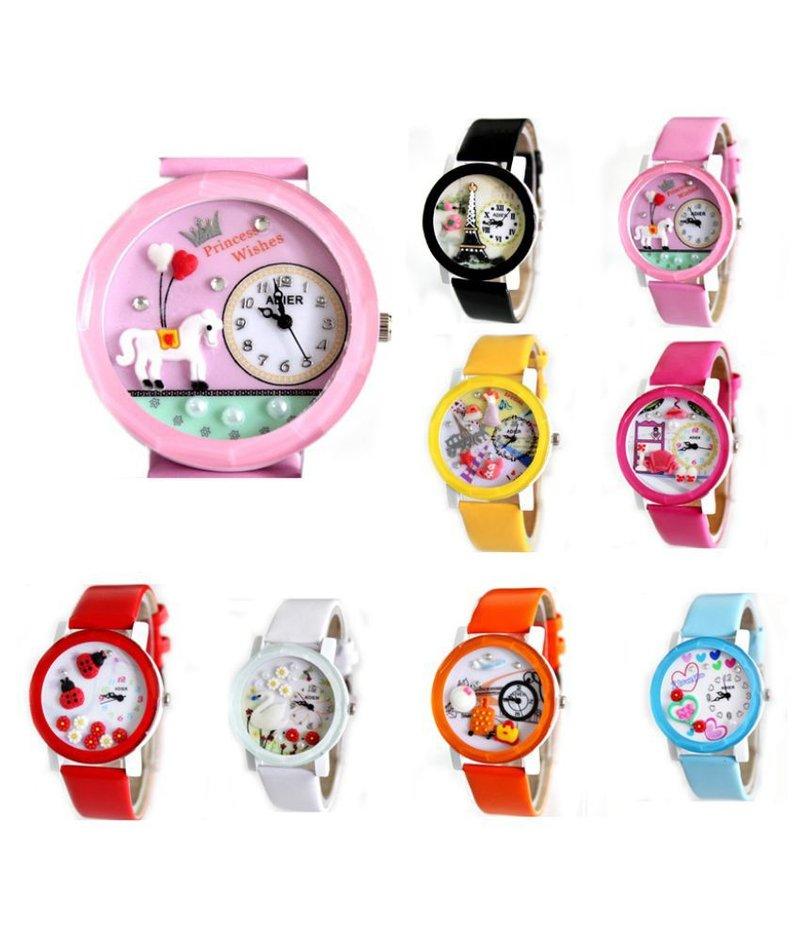 kado untuk anak perempuan-jam tangan.jpg