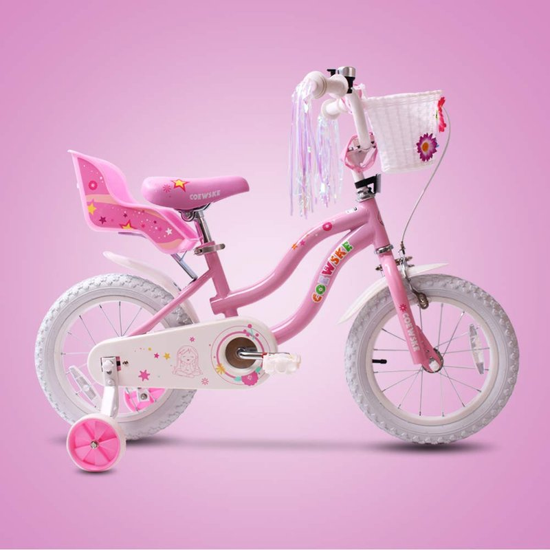 kado untuk anak perempuan-sepeda.jpg