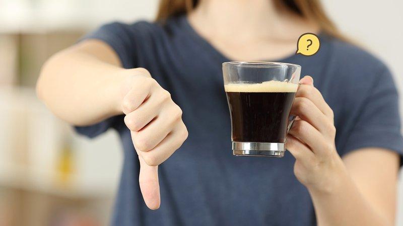 kafein2.jpg