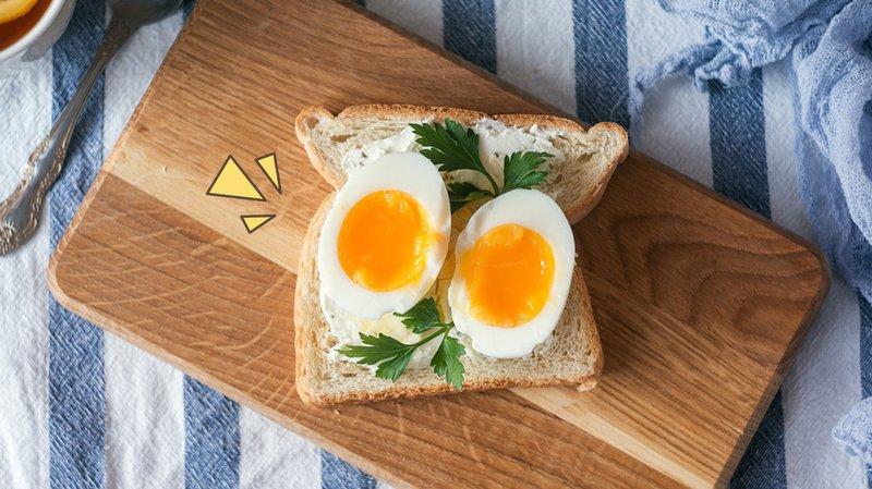 kalori-telur-rebus.jpg
