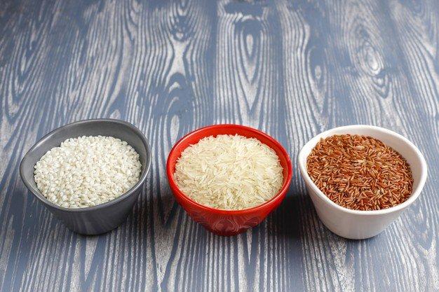 kalori dalam nasi.jpg