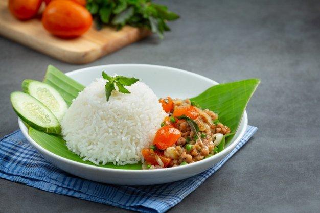 kalori nasi putih.jpg