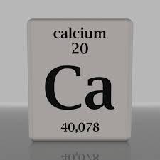 kalsium.jpeg
