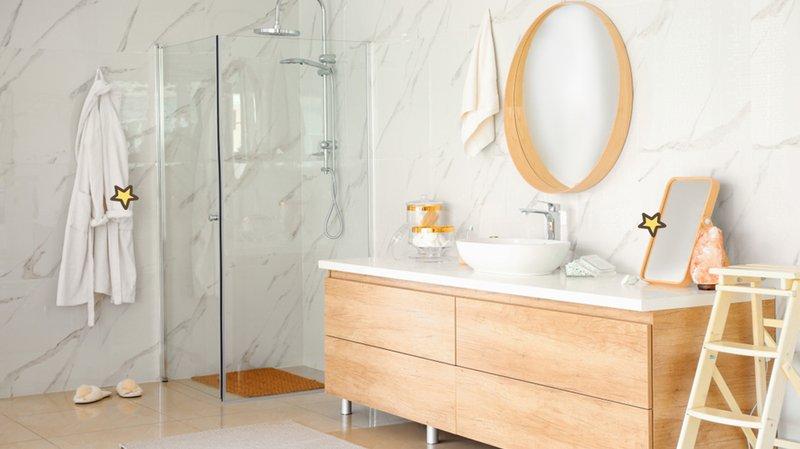 kamar-mandi-minimalis.jpg