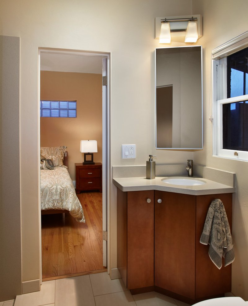 kamar mandi kecil-2.jpg