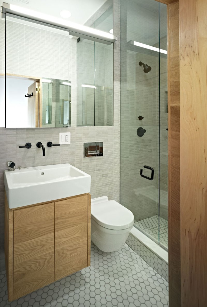 kamar mandi kecil-4.jpg