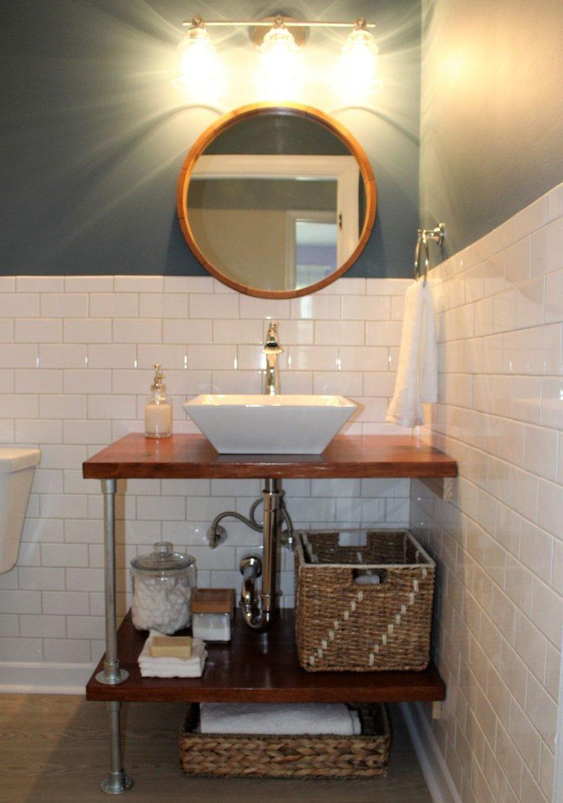 kamar mandi kecil-5.jpg