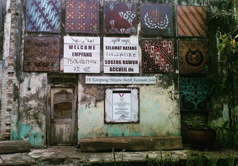 kampung-batik-kauman-solo-jawa-tengah.jpg