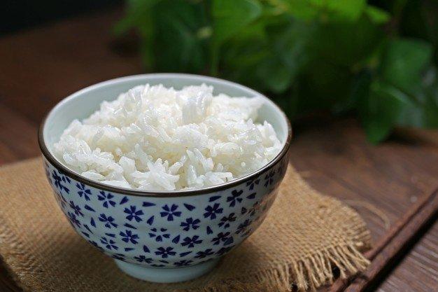 kandungan kalori nasi putih.jpg