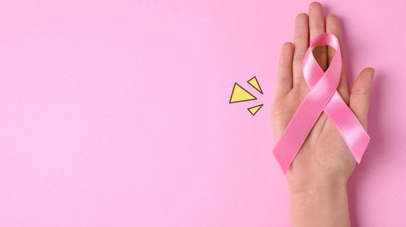 manfaat daun pepaya untuk payudara
