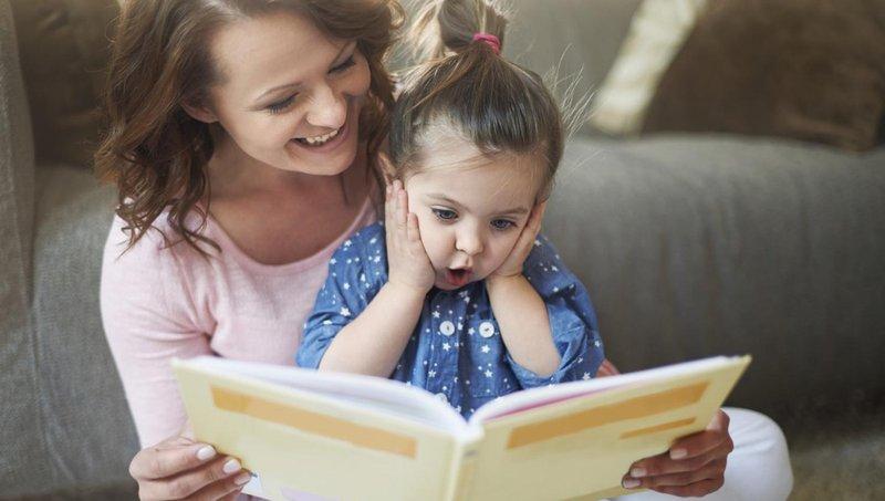 kapan waktu paling tepat untuk mulai belajar membaca 2