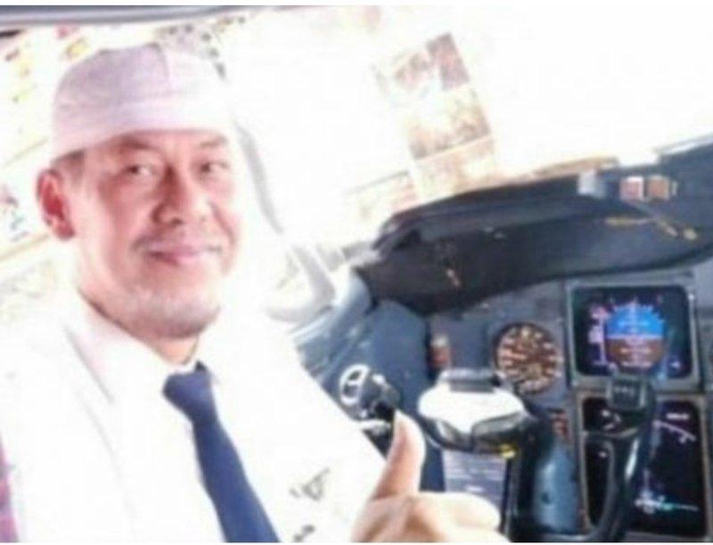 kapten afwan 1.jpg