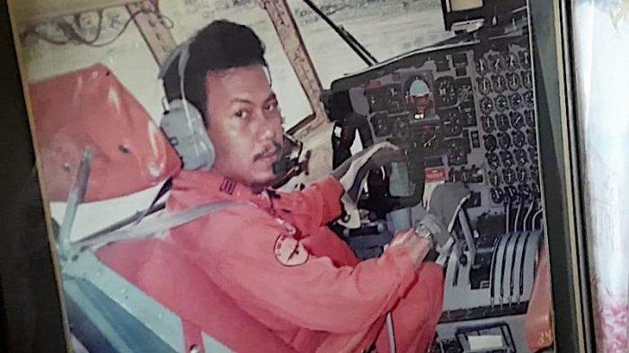 kapten afwan 2.jpg