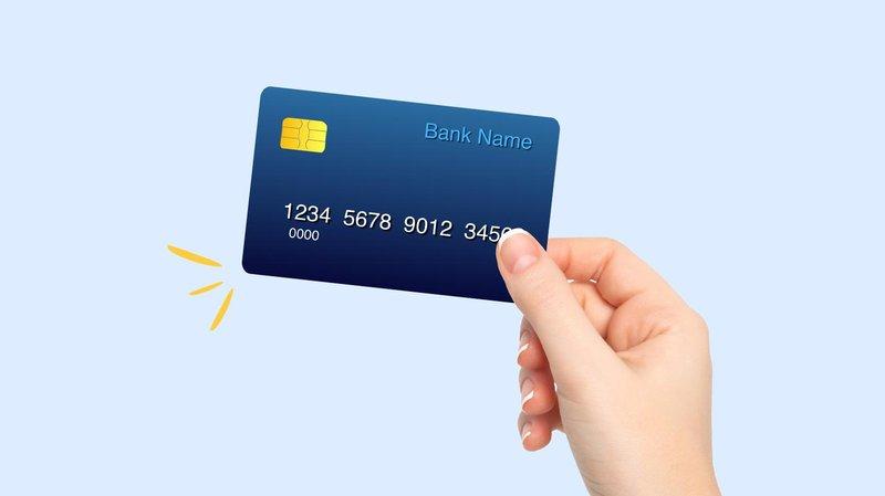 kartu kredit untuk bertahan d tanggal tua' hero banner magz (1510x849) (1)