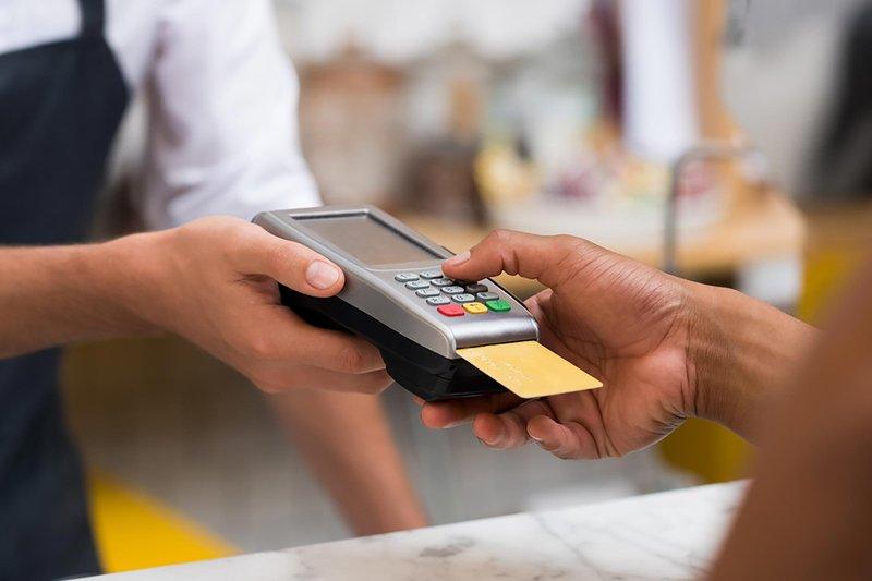 kartu kredit.jpg