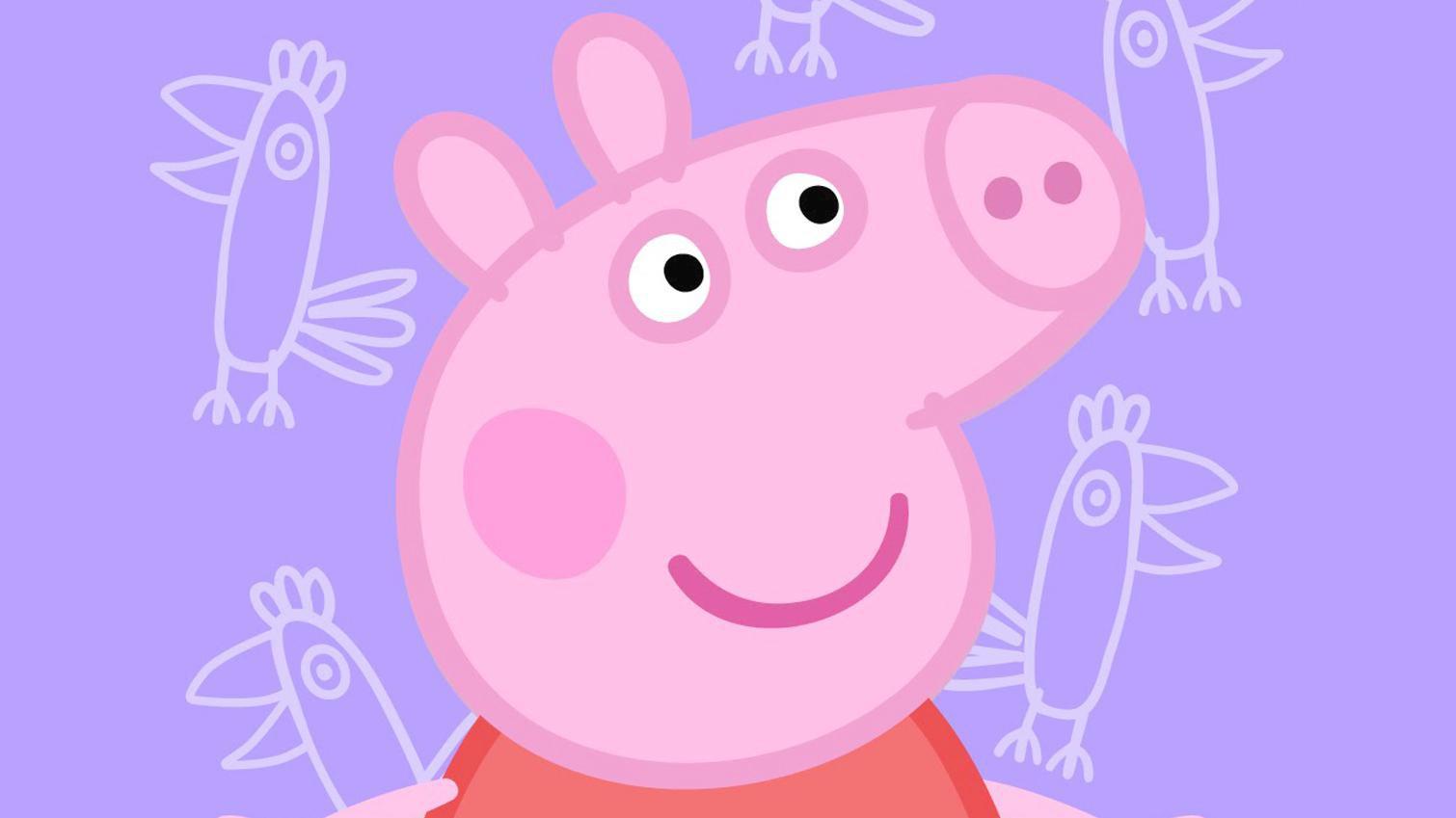 10 Kartun Yang Baik Ditonton Anak