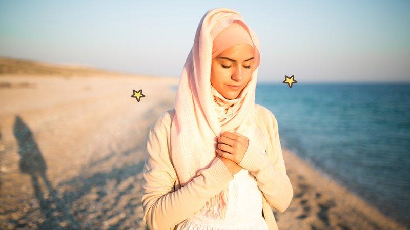 Adab Menasehati dalam Islam, Bisa jadi Motivasi!