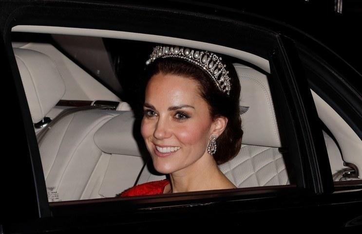 kate midleton tiara 1