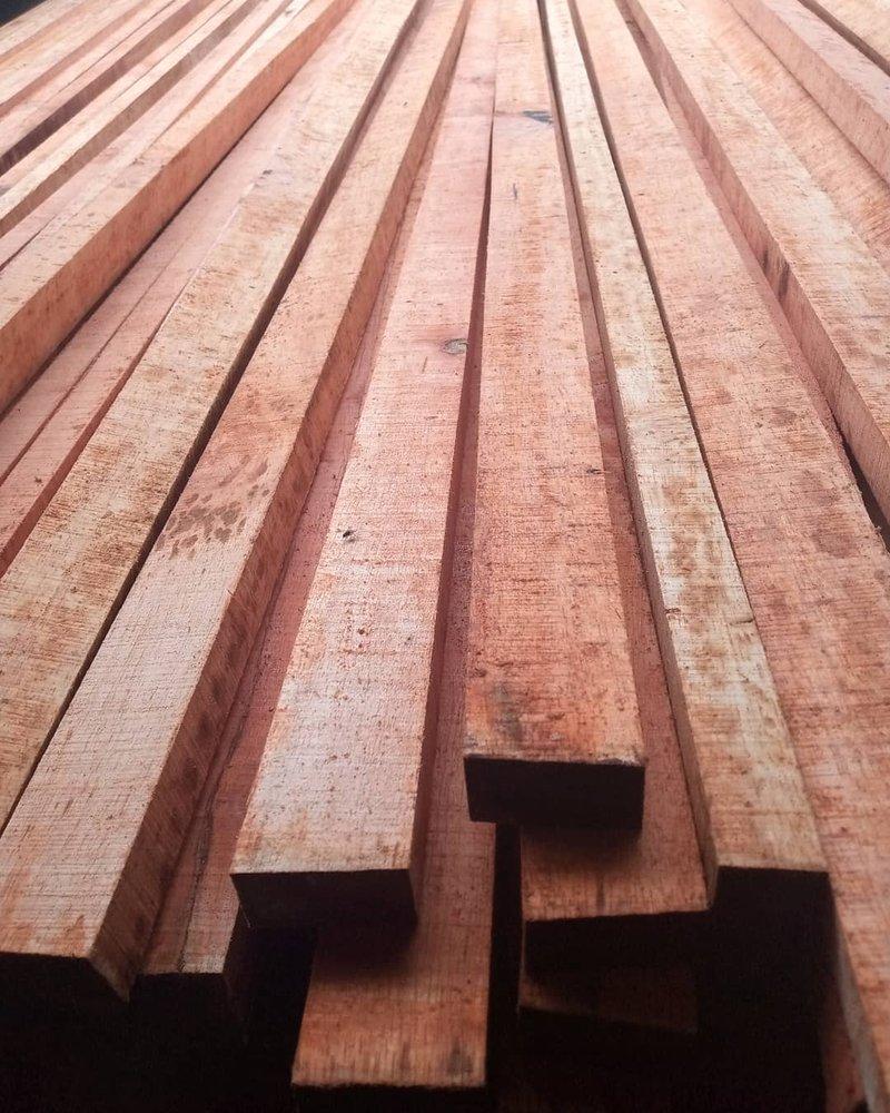 kayu akasia.jpg