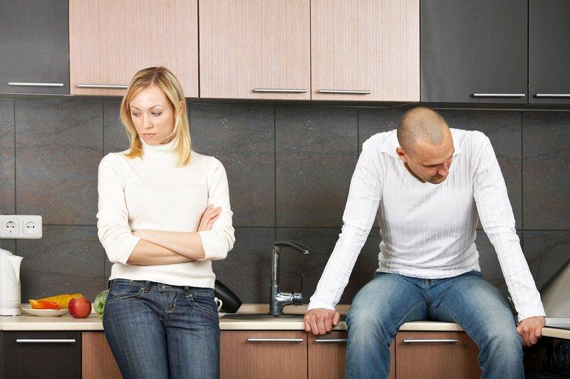 tindakan kekerasan dalam rumah tangga, tindak KDRT