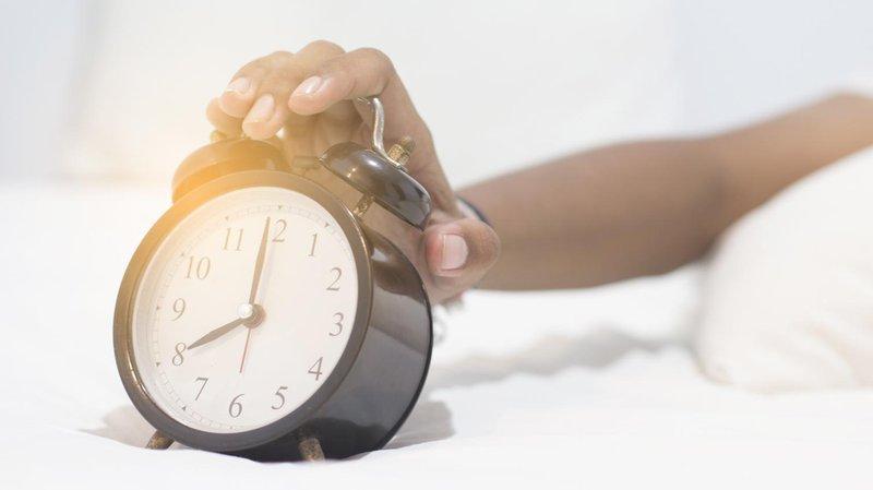 cara-menjadi-morning-person-4.jpg