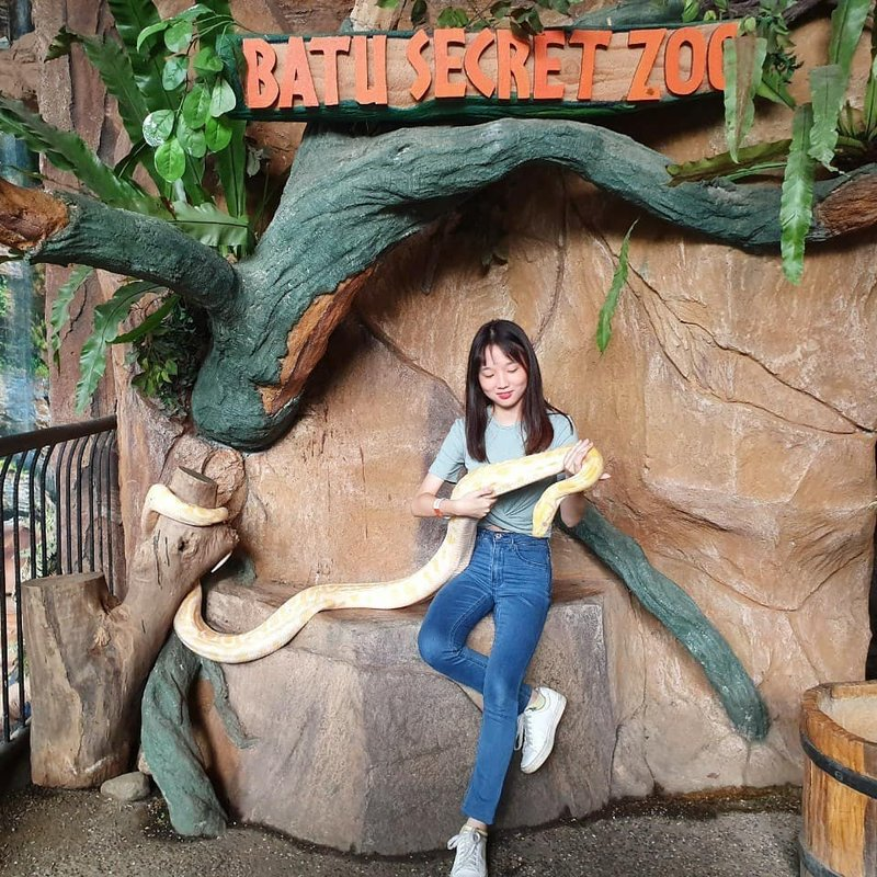 kebun binatang keren-1.jpg