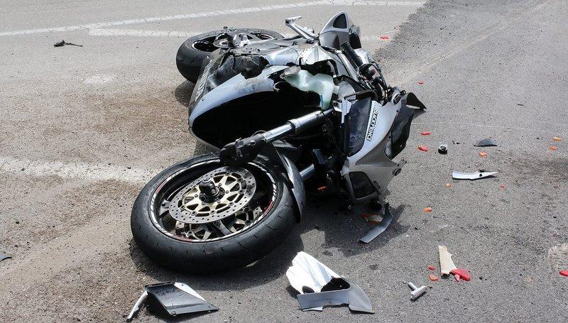kecelakaan motor-1.jpg