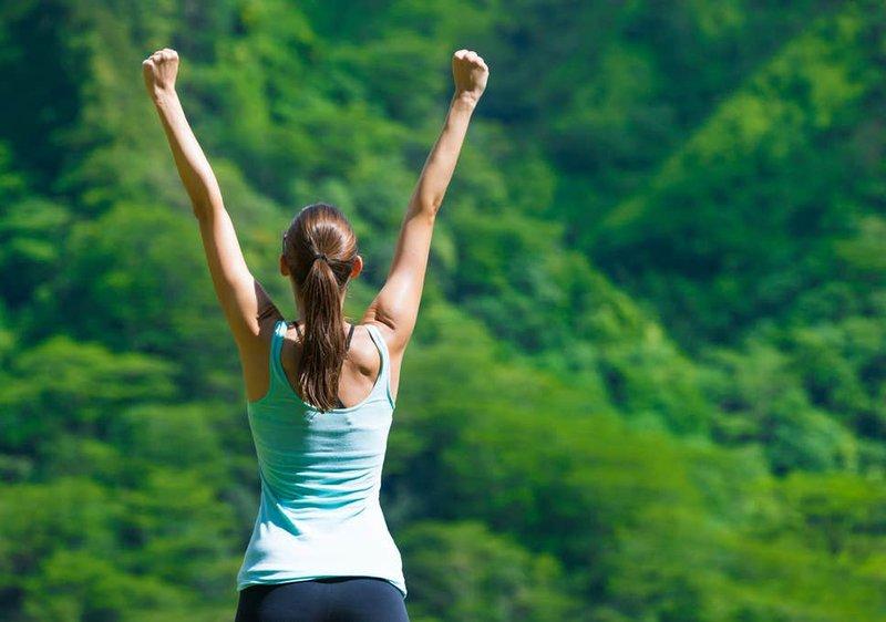 manfaat kesehatan jamur shiitake-kekebalan tubuh