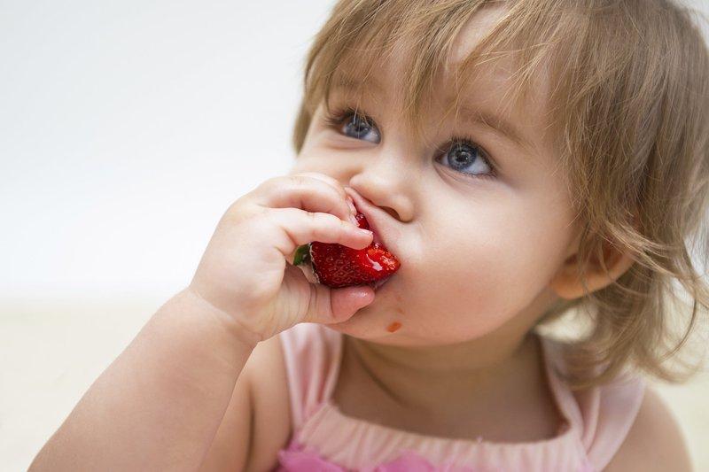 kekurangan zat besi-makanan vitamin c.jpg