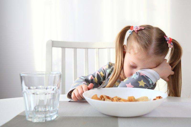 kekurangan zat besi pada anak (2).jpg