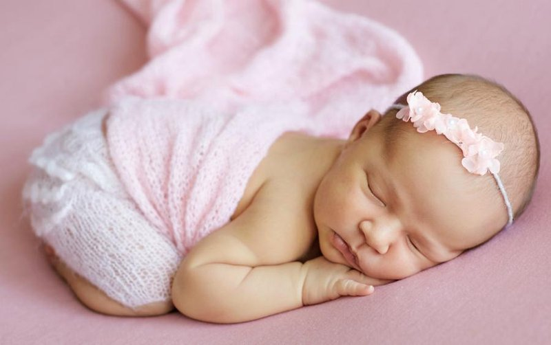 kelamin ganda pada bayi apa penyebabnya 2