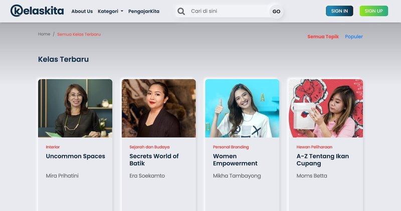 Screenshot_2021-02-10  KelasKita com(1).png