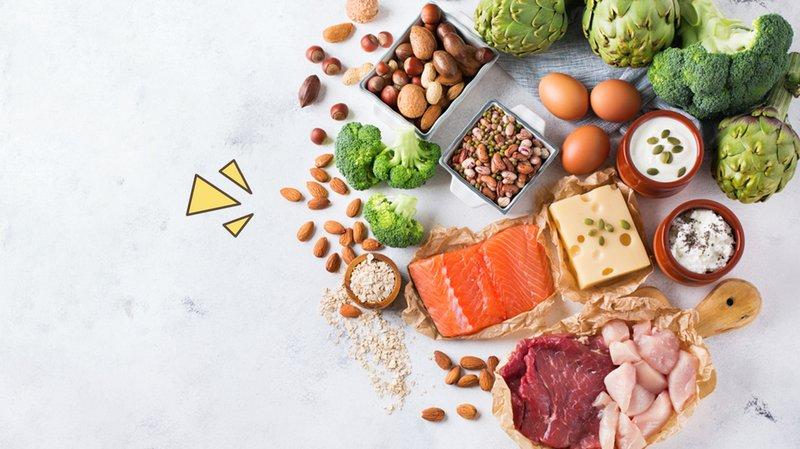 kelebihan-protein.jpg