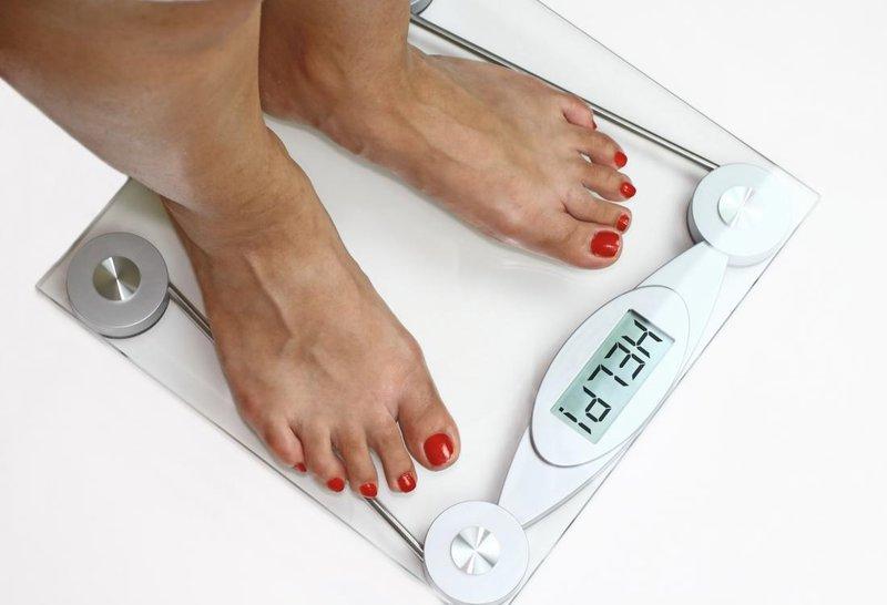 kelebihan berat badan.jpg