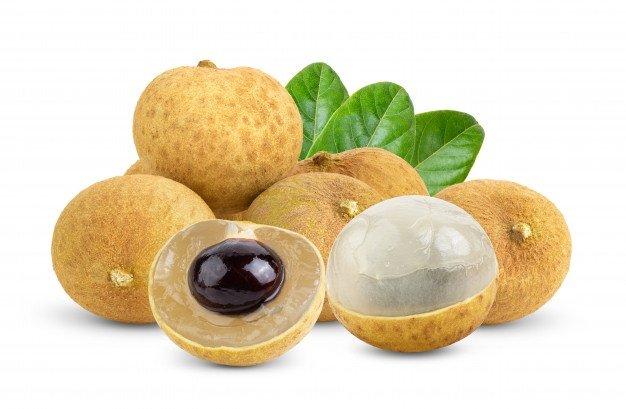 buah kelengkeng untuk ibu hamil