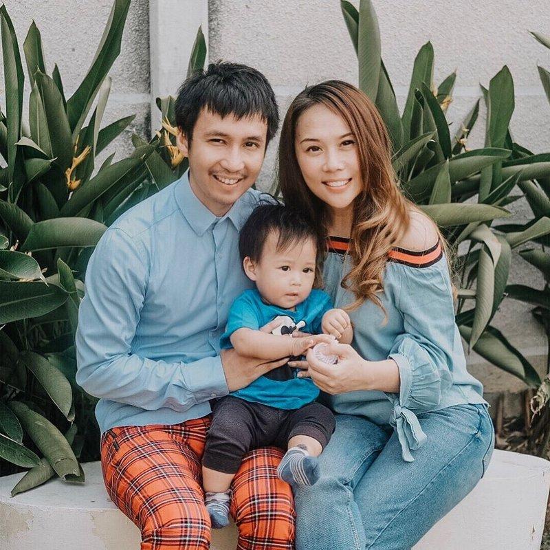 keluarga cherly juno-3.jpg