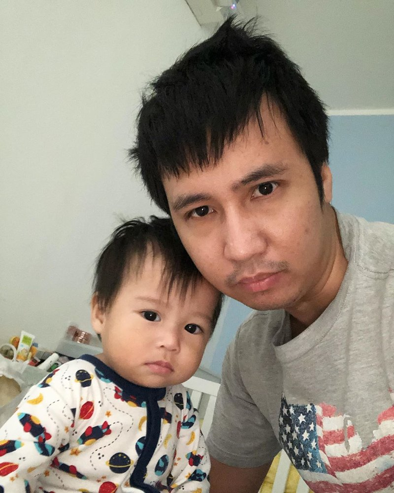 keluarga cherly juno-6.jpg