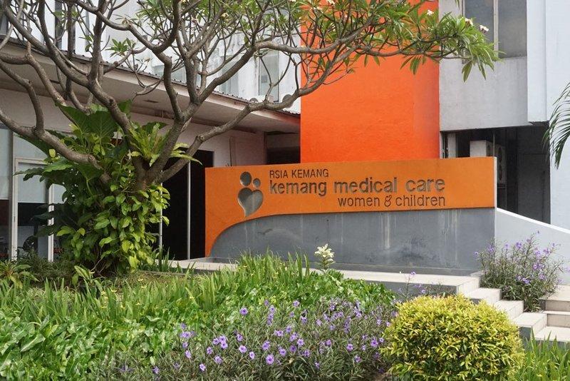 kemang medical care.jpg