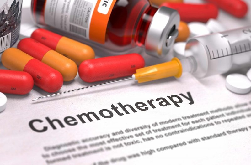 kemoterapi - shutterstock - mayo clinic news network.jpg