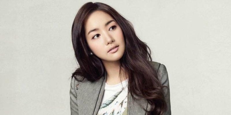 kenalan dengan 10 artis korea tercantik, cantiknya natural! park min young
