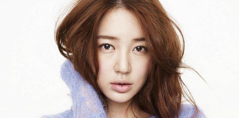 kenalan dengan 10 artis korea tercantik, cantiknya natural! yoon eun hye