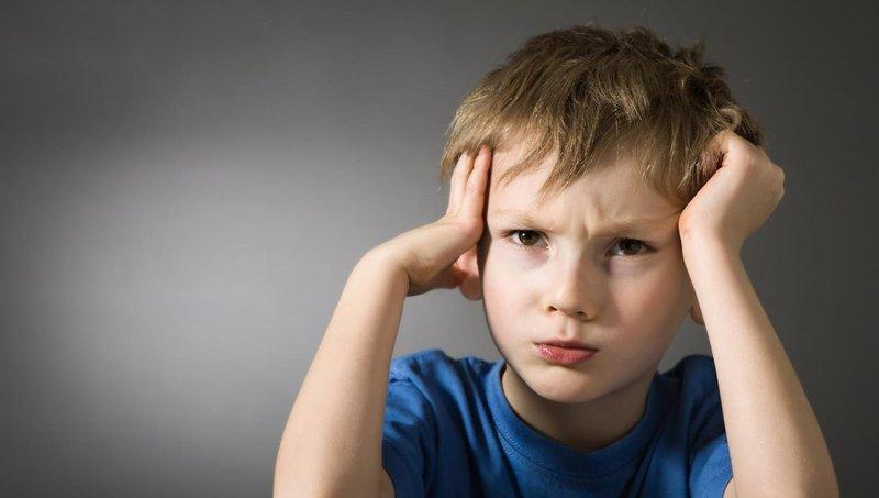 kenali 3 tanda anak mengalami kesulitan belajar di sekolah 2